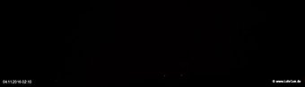 lohr-webcam-04-11-2016-02_10