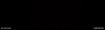 lohr-webcam-04-11-2016-02_20