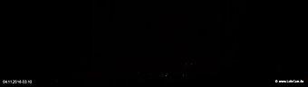 lohr-webcam-04-11-2016-03_10