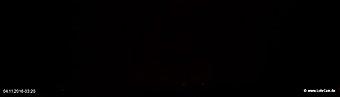 lohr-webcam-04-11-2016-03_20
