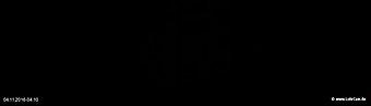 lohr-webcam-04-11-2016-04_10