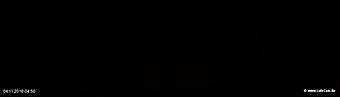 lohr-webcam-04-11-2016-04_50