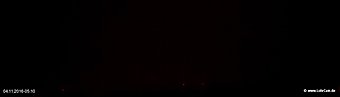 lohr-webcam-04-11-2016-05_10