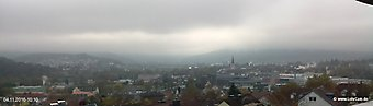 lohr-webcam-04-11-2016-10_10