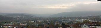lohr-webcam-04-11-2016-12_40