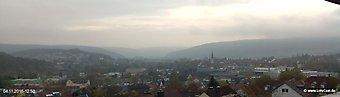lohr-webcam-04-11-2016-12_50