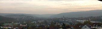 lohr-webcam-04-11-2016-13_50