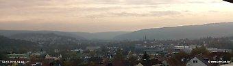 lohr-webcam-04-11-2016-14_40