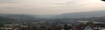 lohr-webcam-04-11-2016-15_30