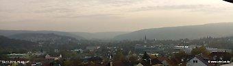 lohr-webcam-04-11-2016-15_40