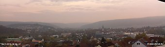 lohr-webcam-04-11-2016-16_10