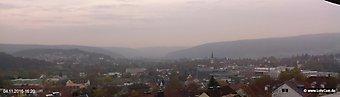lohr-webcam-04-11-2016-16_20