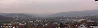 lohr-webcam-04-11-2016-16_30