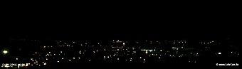 lohr-webcam-04-11-2016-18_50
