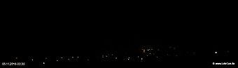 lohr-webcam-05-11-2016-03_30