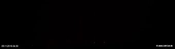 lohr-webcam-05-11-2016-04_30