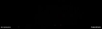 lohr-webcam-05-11-2016-23_10