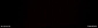lohr-webcam-06-11-2016-01_50