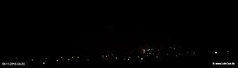 lohr-webcam-06-11-2016-04_20