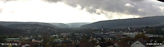 lohr-webcam-06-11-2016-10_50