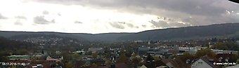 lohr-webcam-06-11-2016-11_40