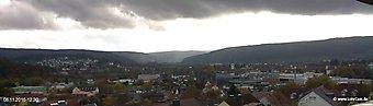 lohr-webcam-06-11-2016-12_30