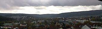 lohr-webcam-06-11-2016-13_10