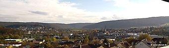 lohr-webcam-06-11-2016-14_40