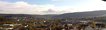 lohr-webcam-06-11-2016-14_50