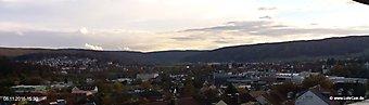 lohr-webcam-06-11-2016-15_30