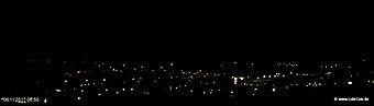 lohr-webcam-06-11-2017-00:50