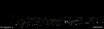 lohr-webcam-06-11-2017-01:20