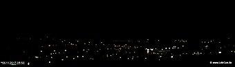 lohr-webcam-06-11-2017-03:50