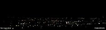 lohr-webcam-06-11-2017-05:40