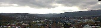 lohr-webcam-06-11-2017-10:40