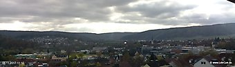 lohr-webcam-06-11-2017-11:10