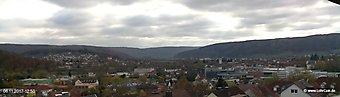 lohr-webcam-06-11-2017-12:50