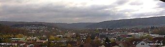 lohr-webcam-06-11-2017-13:50