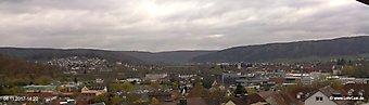 lohr-webcam-06-11-2017-14:20