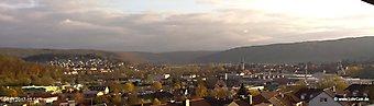 lohr-webcam-06-11-2017-15:50