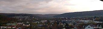 lohr-webcam-06-11-2017-16:30