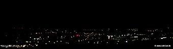 lohr-webcam-06-11-2017-21:00