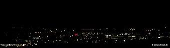 lohr-webcam-06-11-2017-21:10