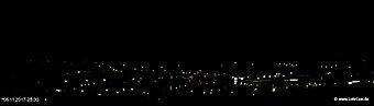 lohr-webcam-06-11-2017-23:30