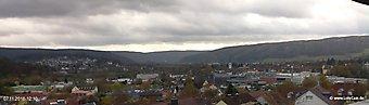 lohr-webcam-07-11-2016-12_10