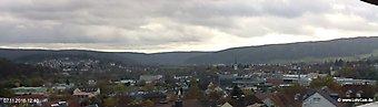 lohr-webcam-07-11-2016-12_40