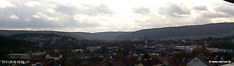 lohr-webcam-07-11-2016-13_30