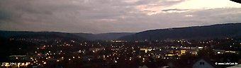 lohr-webcam-07-11-2016-17_10