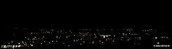 lohr-webcam-07-11-2016-19_10