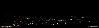 lohr-webcam-07-11-2016-19_40